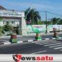 MTQ ke-XXIX Provinsi Jawa Timur 2021, Bawa Nuansa Baru di Kota Bumi Gerbang Salam