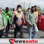 Menjelang Hari Jadi Sumenep ke-752, Pemkab Adakan Kontes Bonsai Nasional