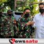 Teroris Serang Walikota Probolinggo, Prajurit TNI Lakukan Penyelamatan